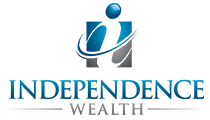 Independence Wealth Financial Advisor Planner Voorhees Southern Jersey